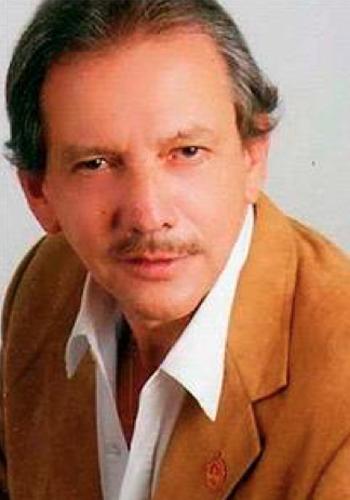 Carlos Efrain Márquez